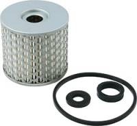 Allstar Performance - Allstar Performance Replacement 10 Micron Fuel Filter Element - Fits #ALL40250