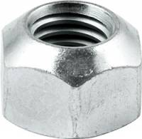 "Allstar Performance - Allstar Performance Steel Lug Nut - 5/8""-11 - (10 Pack)"