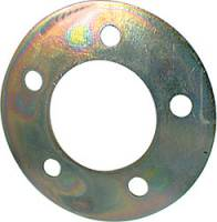 "Allstar Performance - Allstar Performance Steel Wheel Spacer - Fits 5 x 5"" Bolt Circle - 1/4"" Thick"