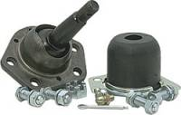 Allstar Performance - Allstar Performance Bolt-In Upper Ball Joint - Replaces Moog #K6024, TRW #10185