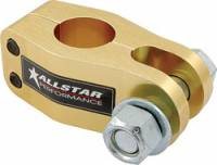 "Allstar Performance - Allstar Performance Aluminum Panhard Bar Clevis - Fits 1-3/4"" Tubing"