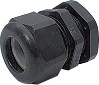 Allstar Performance - Allstar Performance Firewall Battery Cable Bushing - 2 Gauge