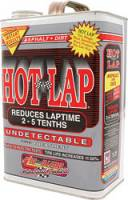 Pro-Blend - Pro Blend Hot Lap Tire Softener - 1 Gallon Can