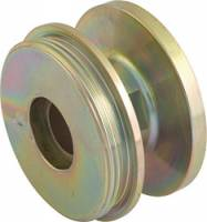 Allstar Performance - Allstar Performance Replacement Torque Absorber End Cap - For #ALL56165