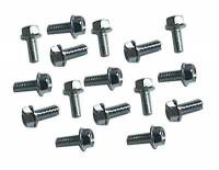 Aero Race Wheel - Aero Beadlock Bolt Kit