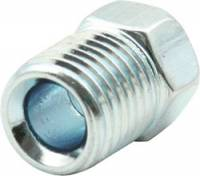 "Allstar Performance - Allstar Performance 3/16"" Inverted Flare Nut"