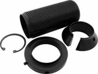 "Allstar Performance - Allstar Performance 2.5"" Coil-Over Kit - Koni 5"""