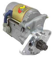 CVR Performance Products - CVR Performance Pro Torque Starter - Bert, Brinn Transmission