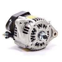 Jones Racing Products - Jones Racing Products 1-Wire Alternator - 45 Amp - Switchless