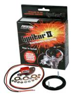 PerTronix Performance Products - PerTronix Ignitor II Electronic Ignition Distributor Conversion Kit - Ford 57-74 V-8