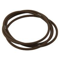 "Peterson Fluid Systems - Peterson Replacement Viton O-Ring for 9"" Diameter Oil Tanks"