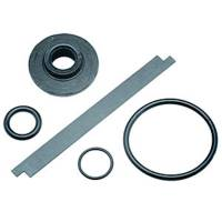 QA1 Precision Products - QA1 Rebuild Kit for 30,31,32 - 50 & FC Series Shocks