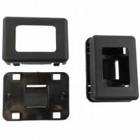 RACEceiver - RACEceiver Car Box - Fits Raceceiver W1600 Scanners