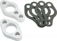 Allstar Performance - Allstar Performance SB Chevy Water Pump Spacer Kit - .500""