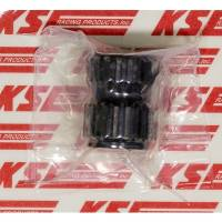 KSE Racing Products - KSE Tapered Splined Steering Wheel Hub