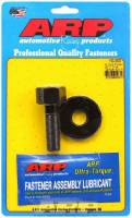 ARP - ARP Square Drive Harmonic Balancer / Damper Bolt Kit - Ford - All Except 351C