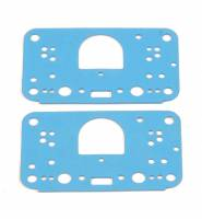 Holley Performance Products - Holley Viton Metering Block Gasket