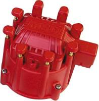MSD - MSD Extreme Output GM HEI Distributor Cap