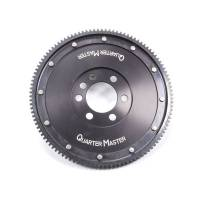 Quarter Master - Quarter Master Flywheel Bert 110 Tooth Chevy/Ford Late