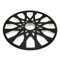 Quarter Master - Quarter Master Ultra-Lightweight Flexplate - SB Chevy - 153T (Early Pattern) - Internally Balanced