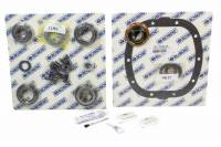 "Richmond Gear - Richmond 7.5"" GM Bearing Kit"