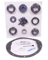 "Richmond Gear - Richmond 8.5"" GM Bearing Kit"