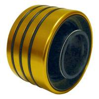 Winters Performance Products - Winters Aluminum Axle Tube Seal