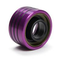 "Winters Performance Products - Winters Steel Axle Tube Seal - .156"" Wall Tubes - Purple - Used w/ Ford 9"" Winters Assemblies"