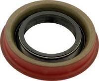 "Allstar Performance - Allstar Performance Pinion Seal - Ford 9"" Standard - 28-Spline"