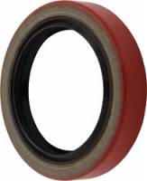 Allstar Performance - Allstar Performance Pinion Seal - GM 8.5""