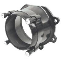 King Racing Products - King Billet Torque Ball Housing