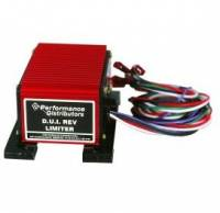 Performance Distributors D.U.I. - D.U.I. Rev Limiter - Works w/ All D.U.I. Distributors