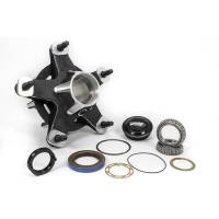 Winters Performance Products - Winters Aluminum 007 Front Wide 5 Hub Kit - 5 Bolt