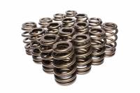 "Comp Cams - Comp Cams Beehive™ Valve Spring Set - 1.204"", 1.585"" O.D. - Set of 16"