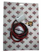 QuickCar Racing Products - QuickCar Remote Outlet Kit