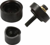 Allstar Performance - Allstar Performance Punch and Flare Tool - 1-3/4""