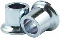 "Allstar Performance - Allstar Performance Tapered Steel Spacers - 3/4"" Long - 1/2"" I.D. - (2 Pack)"