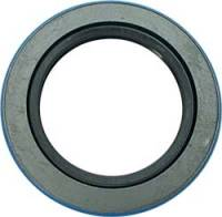 "Allstar Performance - Allstar Performance Standard Allstar Performance and Howe 5 x 5"" Hub Seal; Howe Wide 5 Hub Seal (10 Pack)"