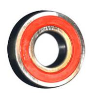 Frankland Racing Supply - Frankland Sprint Lower Shaft Bearing - Front Bearing for Nose Bearing Centers