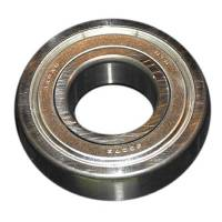 Frankland Racing Supply - Frankland Sprint Lower Shaft Bearing - Rear Bearing for Nose Bearing Centers