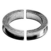 "Joes Racing Products - JOES Reducer Bushing - 1-3/4"" to 1-1/4"""