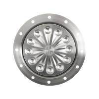 Joes Racing Products - JOES Fuel Filler - Star Pattern
