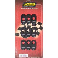 Joes Racing Products - JOES A-Arm Slug Kit - Centered Through 1/2""