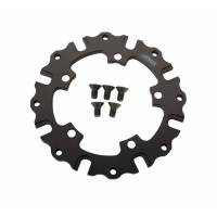 Joes Racing Products - JOES Billet Hub Rotor Flange