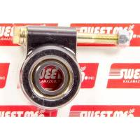 Sweet Manufacturing - Sweet Mono-Ball Steering Shaft Collar