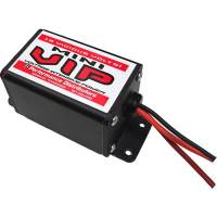 Performance Distributors D.U.I. - D.U.I. Mini VIP Voltage Step Up Regulators