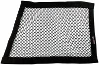 "Allstar Performance - Allstar Performance Mesh Window Net - 22"" x 27"" x 18"" - Black - Non SFI"