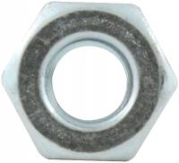 "Allstar Performance - Allstar Performance Coarse Thread Hex Nut, 1/4""-20 (10 Pack)"