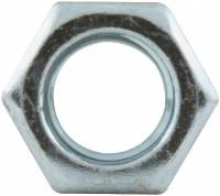 "Allstar Performance - Allstar Performance Coarse Thread Hex Nut, 1/2""-13 (10 Pack)"