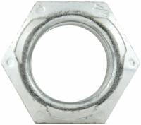 "Allstar Performance - Allstar Performance Fine Thread Mechanical Lock Hex Nut, 3/4""-16 (10 Pack)"